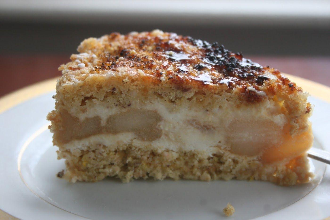 Armutlu Pasta