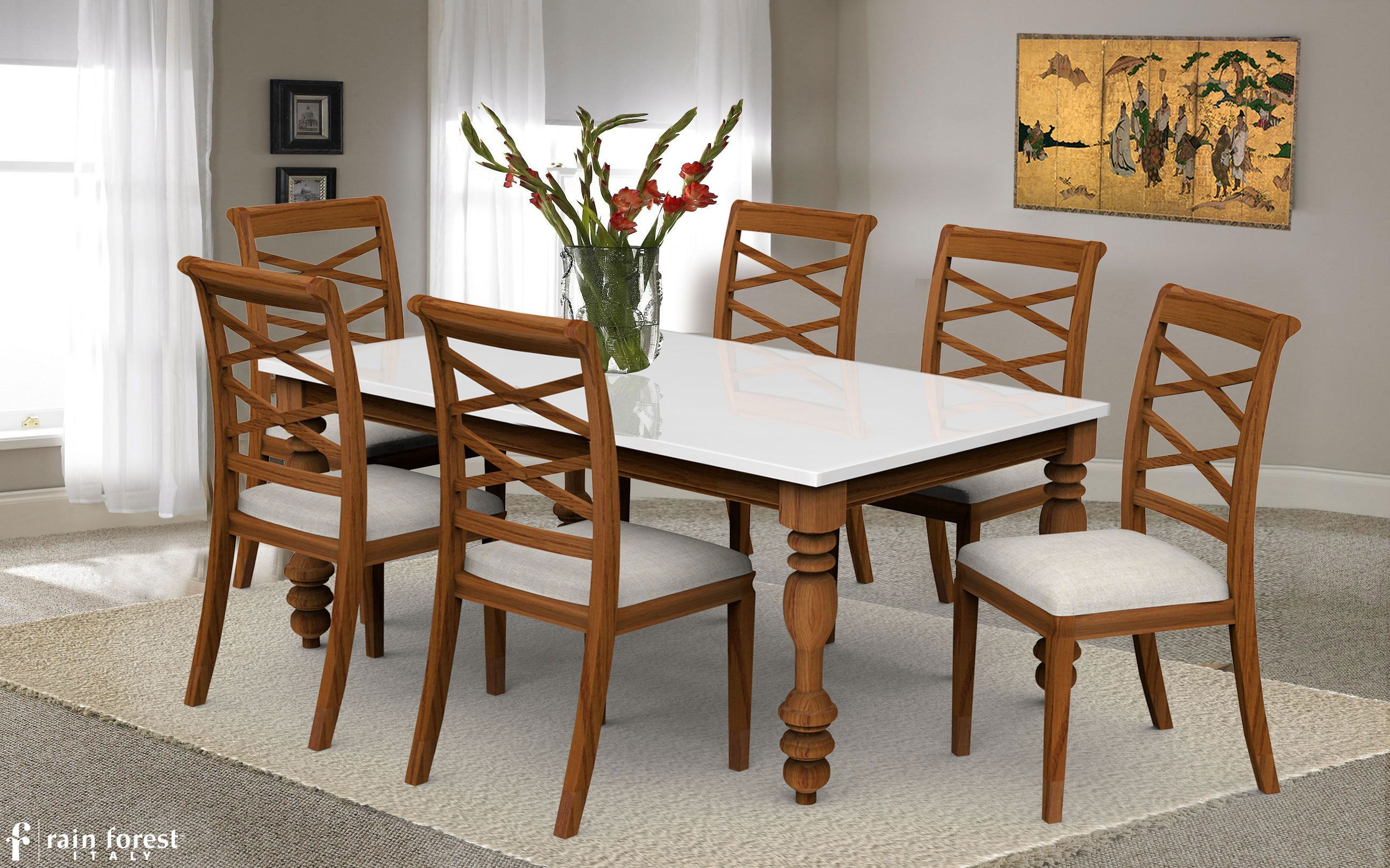 Dining Table, Dining Table Designs, Dining Table Ideas, Dining Ideas,