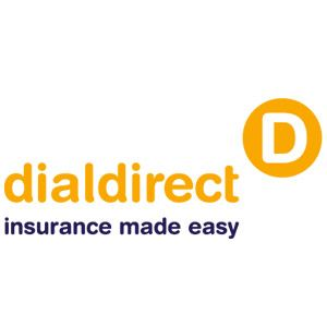 Dial Direct Car Insurance Has Various Vehicle Insurance Options