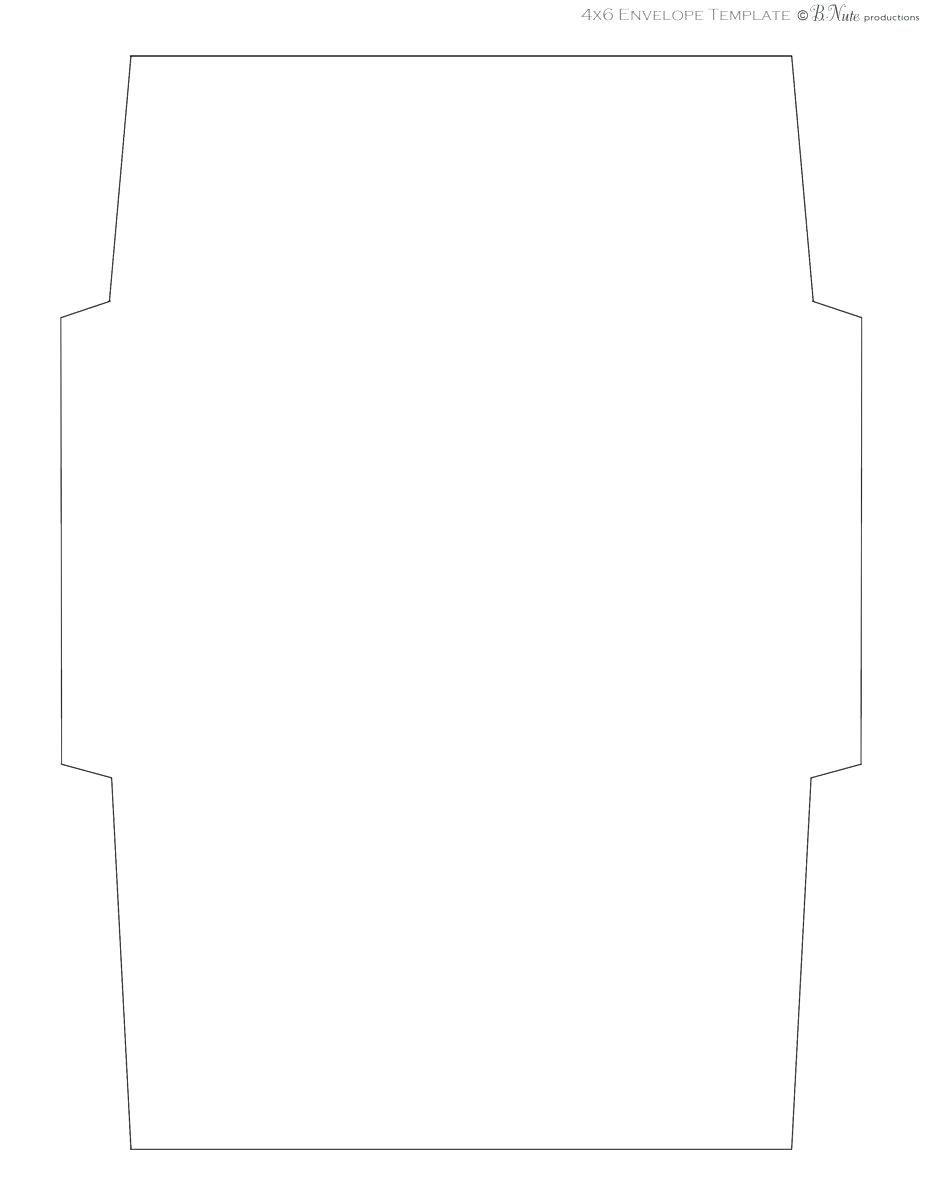 The Marvelous 4x6 Card Template Sas Kristinejaynephotography Pertaining To Microsoft Word 4x6 Envelope Printing Template Envelope Template Postcard Template