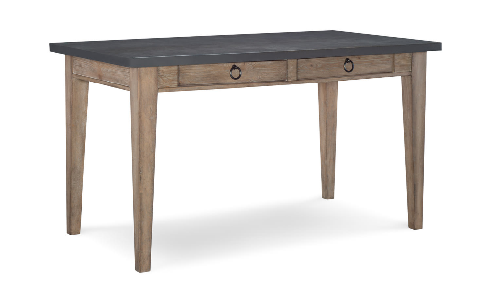 Monteverdi Counter Table By Rachael Ray Hom Furniture Counter Table Hom Furniture Furniture
