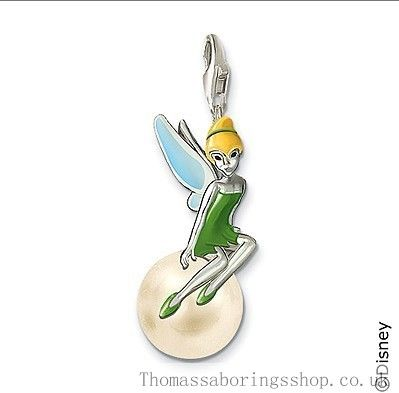 http://www.thomassaboringshop.co.uk/actual-thomas-sabo-silver-girl-green-disney-charm-onlinestores.html Ideal Thomas Sabo Silver Girl Green Disney Charm Online