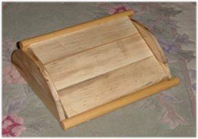 Rocking Footrest Free Pattern Stool Woodworking Plans Woodworking Diy Gifts Free Woodworking Plans Pattern