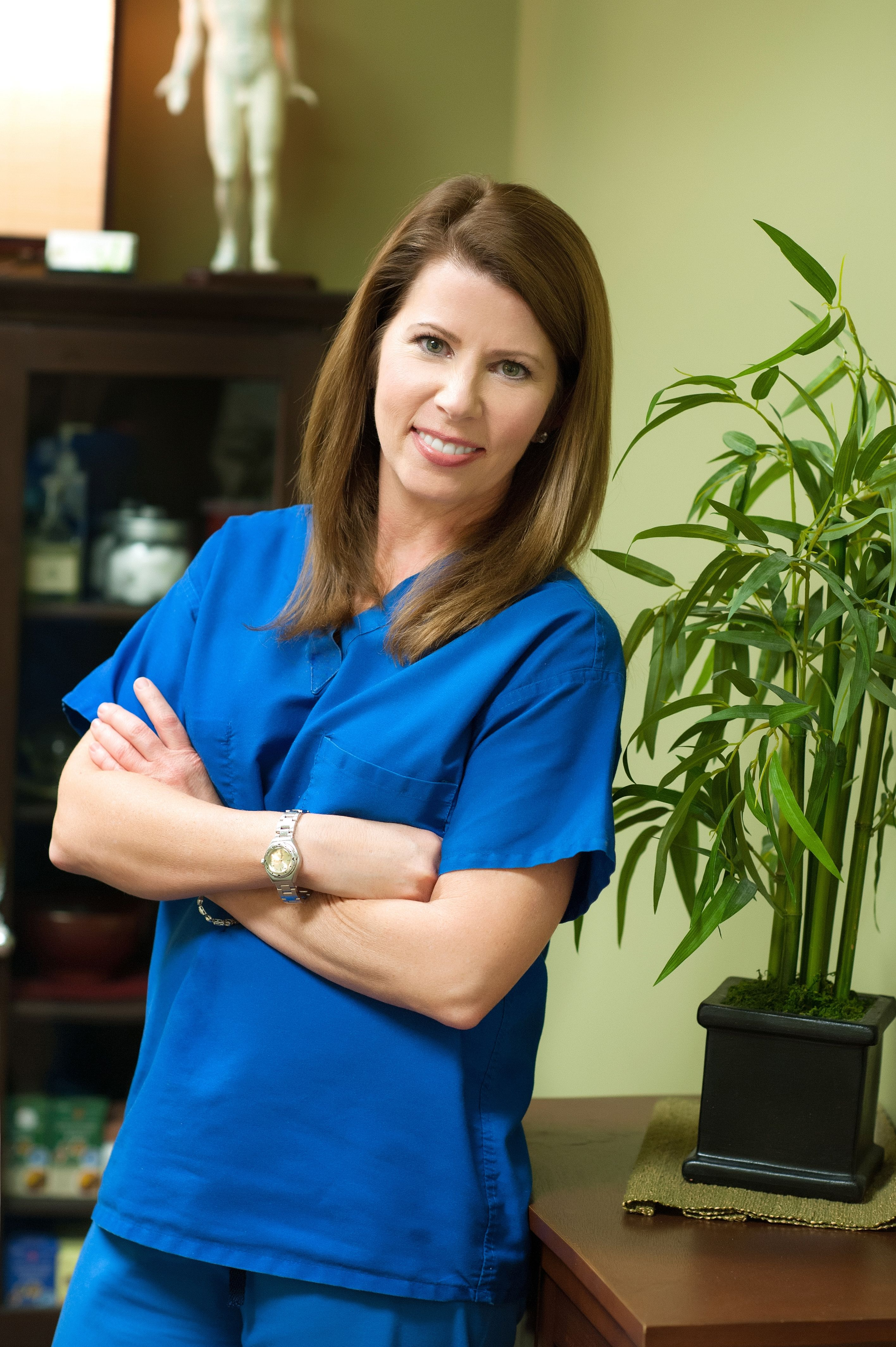 Health Pointe Jacksonville Acupuncture Clinic in ...