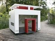 Cucha Bauhaus!