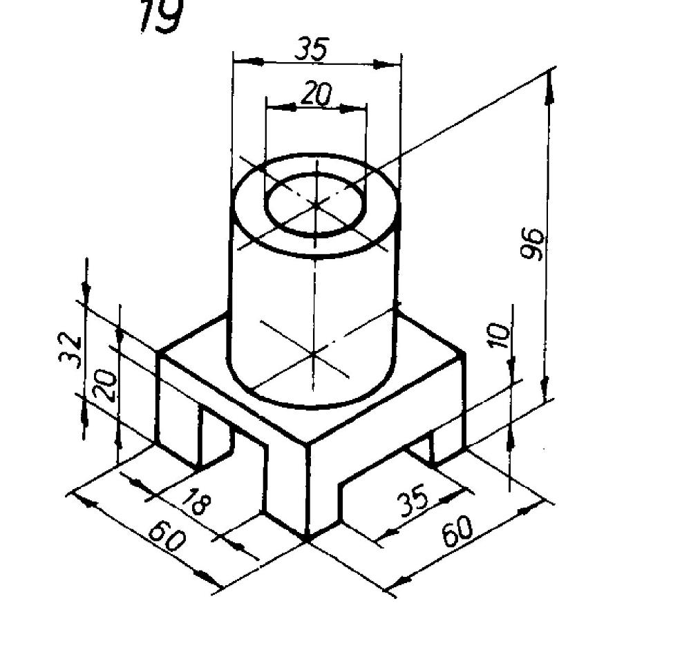 Dibujos De Piezas Mecanicas Buscar Con Google Tecnicas De Dibujo Arte Elemental Dibujo Lineal