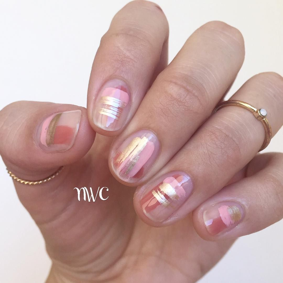 nails.quenalbertini2: Instagram photo by @nailswithcolors