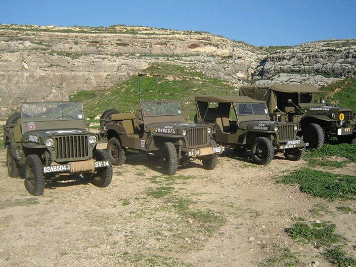 Pin By Paul Klein On Willys Army Jeep Oiiiio Jeep Willys Jeep