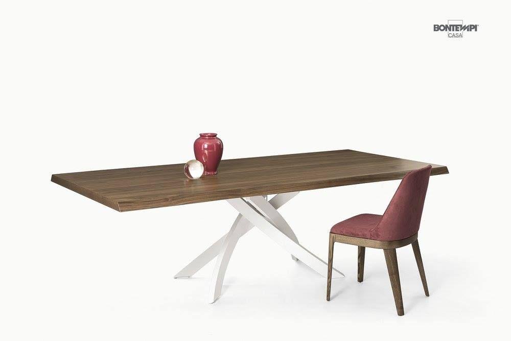 Tavolo Artistico - Bontempi Casa   Tavoli e sedie   Pinterest