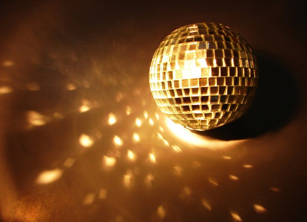 Disco Ball Background | disco ball - Cute Wallpaper ...