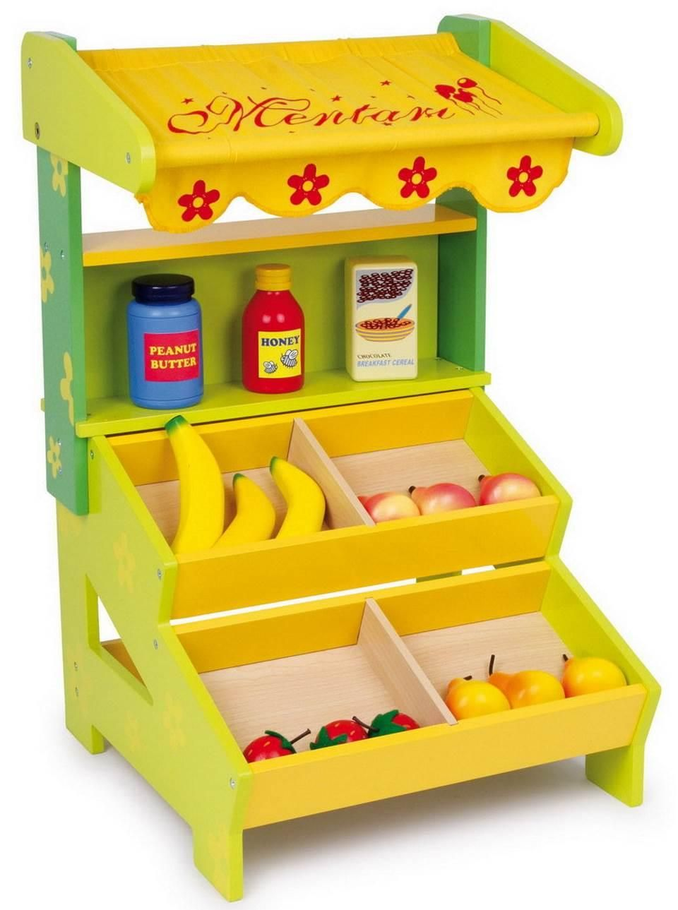 Muebles Didacticos Para Ninos - Tienda Infantil Minimarket Juguetes Kids Pinterest Tiendas [mjhdah]https://http2.mlstatic.com/mesita-de-actividades-juego-ninos-juguete-didactico-fn4-D_NQ_NP_3660-MLM4486312591_062013-F.jpg
