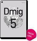 PDF-magazines Online
