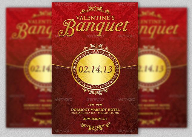 Christmas Pageant Ticket Template by Godserv Marketplace on - banquet ticket template