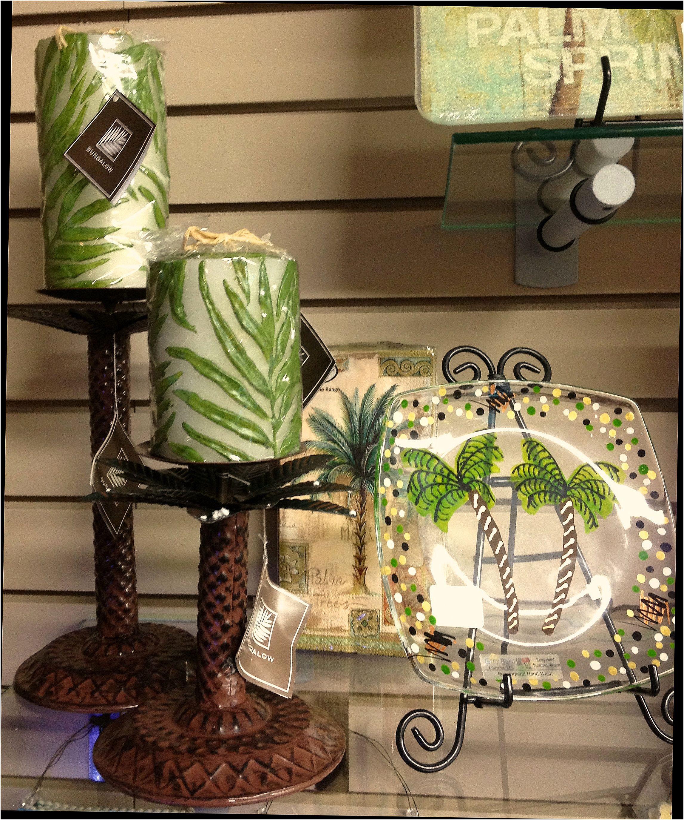 Best Of Decorating Bathroom Palm Tree theme di 2020