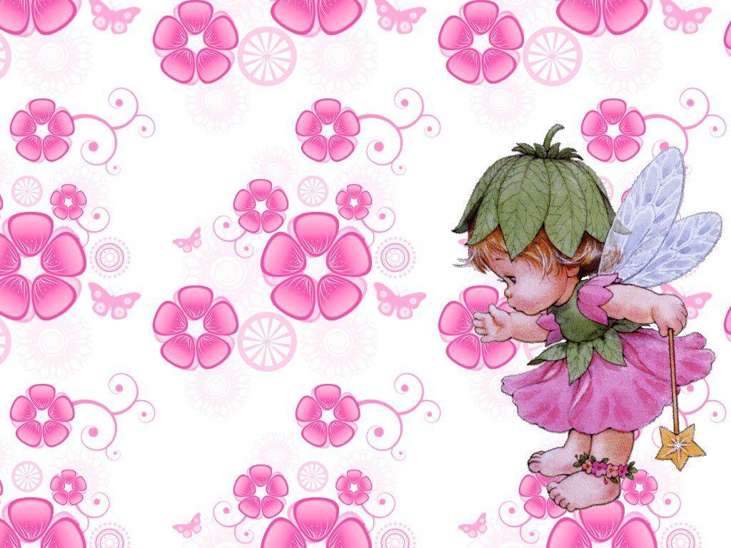 Cute Baby Fairies: Beautiful Fairie Cute Fairy - Bing Images