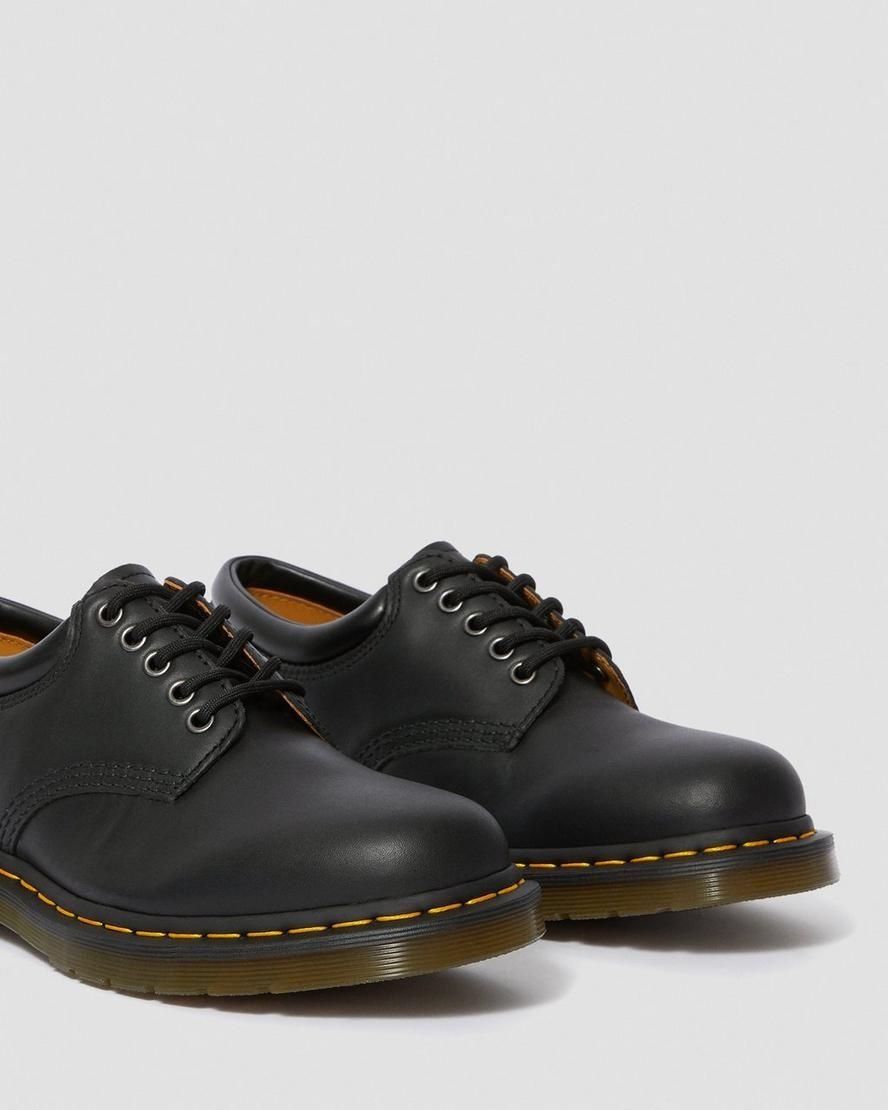 Pin on DrMartens