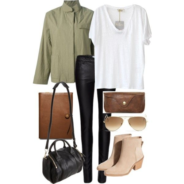 """""""Untitled #2366"""" by natalie-123s on Polyvore"""