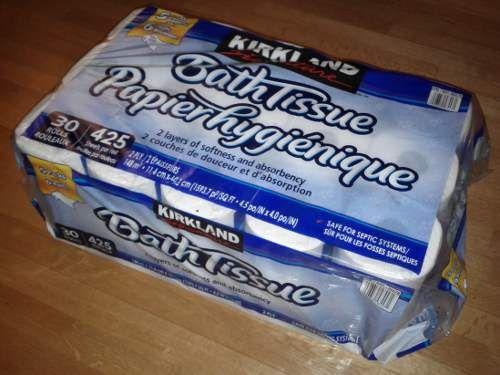 Uses For Crib Mattress