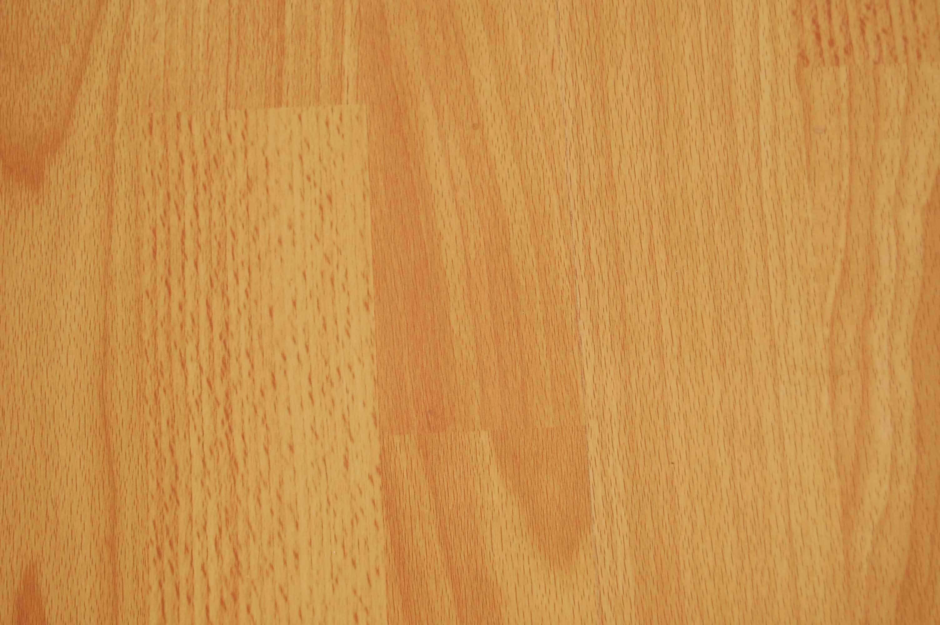 waffle paper floor mats dodson group tow mater car wash pinterest tow mater
