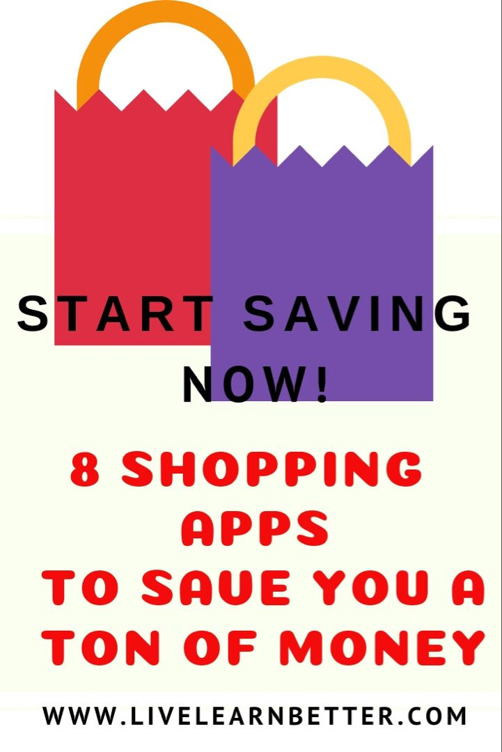Top Money Saving Apps Best money saving tips, Saving