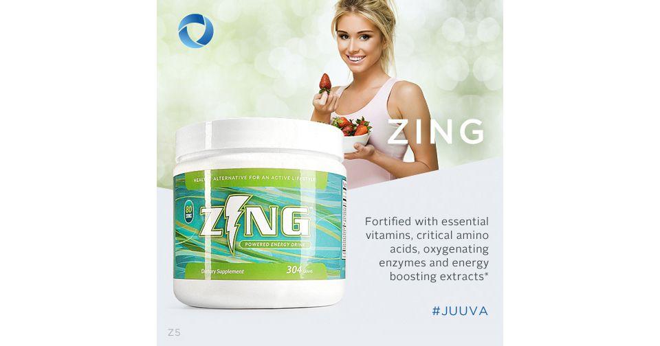 AWESOME all natural energy. 90 servings- no crash- caffeine free TASTES GREAT! #JuuvaLife  801-888-1454  Best.Juuva.Biz