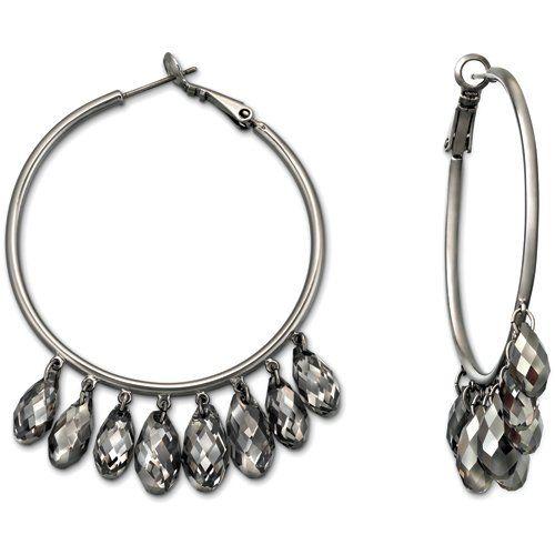 Swarovski Twiggy Pierced Earrings Swarovski http://www.amazon.com/dp/B00CIBA9SC/ref=cm_sw_r_pi_dp_l6Hpvb1R8JC4H