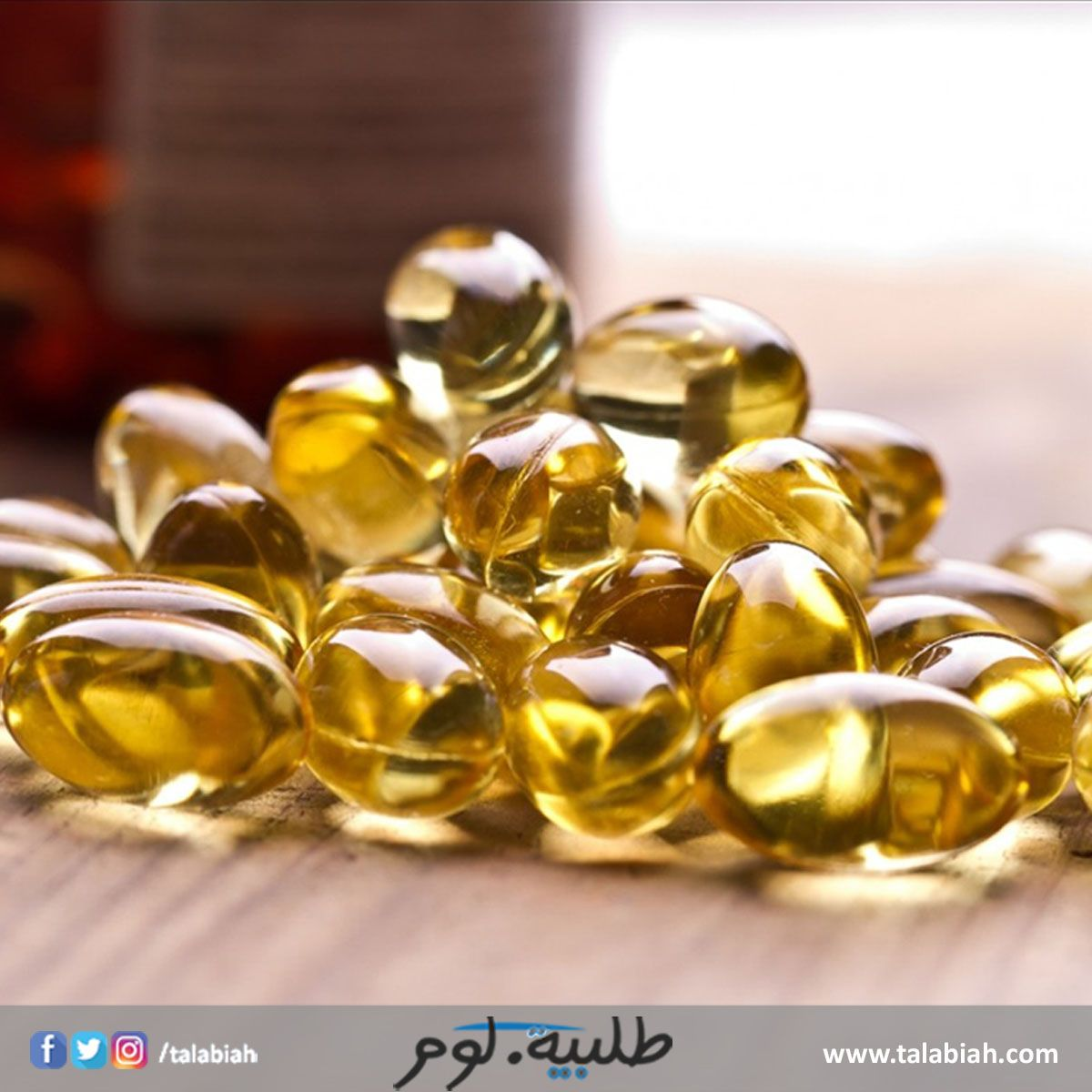 يساعد زيت السمك الذي يحتوي على حمض أوميجا 3 على مقاومة السرطان بأنواعه المختلفة وسرطان الثدي بشكل خاص Fish Oil Fish Oils Supplements Fish
