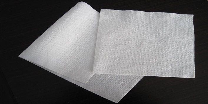 Ajab Gajab News, Special News जेब में रुमाल तो सभी रखते ही हैं, पर क्या आप जानते हैं कि आपकी जेब में रखा रुमाल आपके जीवन की कई परेशानियों को दूर कर सकता हैं, यदि नहीं तो आइए जानते हैं जेब में रुमाल रखने से कै