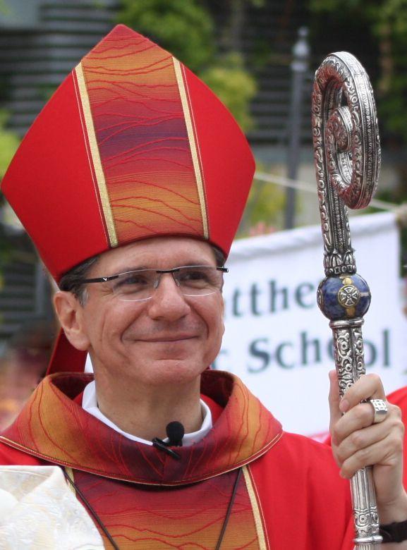 San antonio archdiocese sex scandals