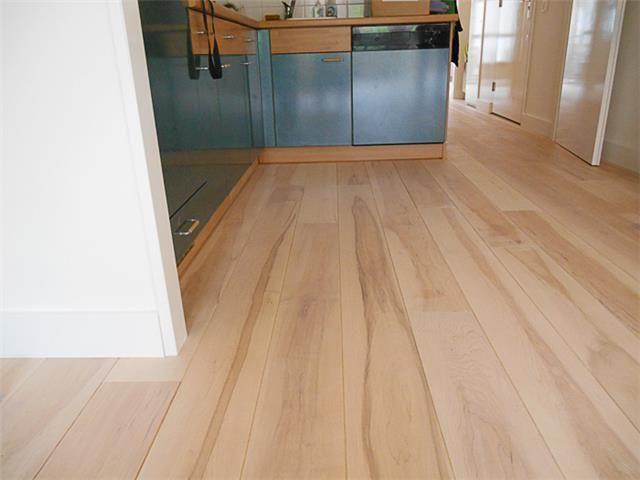 Laminaat Vloeren Goedkoop : Schuren houten vloer goedkoop laminaat leggen lorne