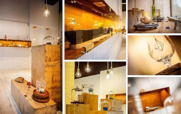 Dit zijn de nieuwe winkeladresjes in ons land - Gazet van Antwerpen: http://www.gva.be/cnt/dmf20150319_01588093/tien-nieuwe-adresjes-om-te-winkelen