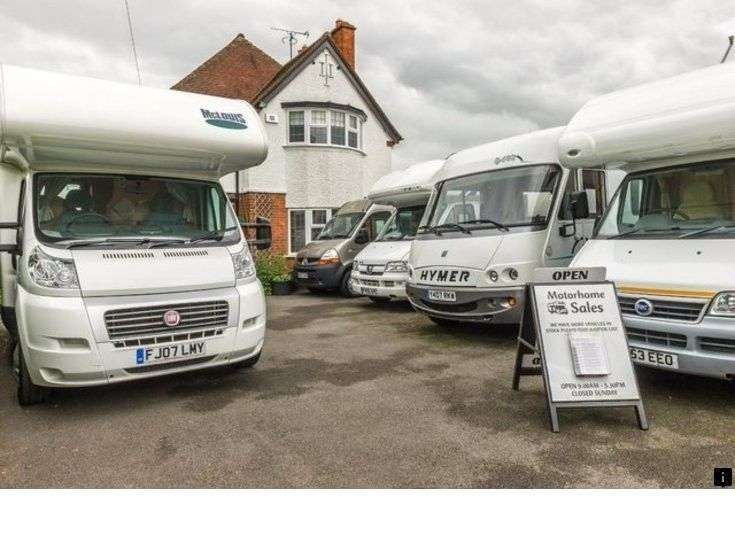 Learn More About Looking For Motorhomes For Sale Follow