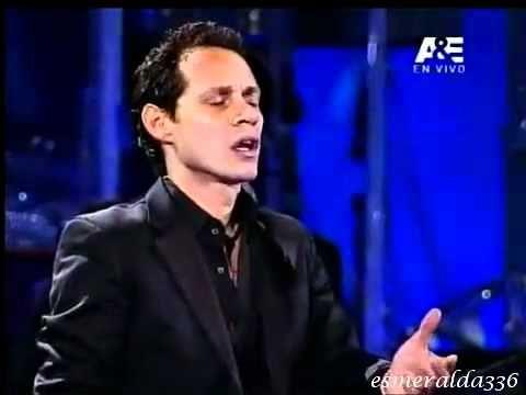 conciertos en hd 1080p completos youtube broadcast