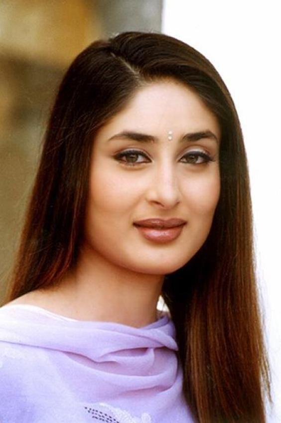 Kareena Kapoor Celebrity Wallpapers Kareena Kapoor Kareena Kapoor Images
