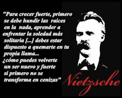 """an analysis of friedrich nietzsche idea of human essence When friedrich nietzsche glorifies war, domination, and cruelty, they tell us   and especially on the """"seductive"""" concept of universal human goodness  to  argue that slavery belonged to """"the essence of a culture"""" and that in order  in  his unpublished essay on """"the greek state"""" (1872), nietzsche tries to."""