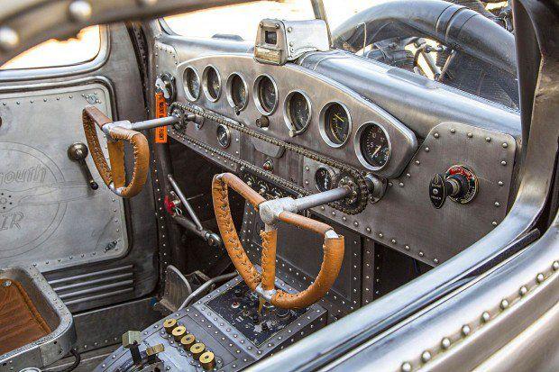 radial-engine (8)