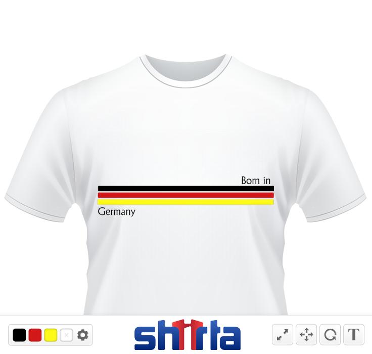 Born in Germany, birth, bayern, german, allemagne, deutschland, deutsch, deutscher, german flag, berlin, münchen,