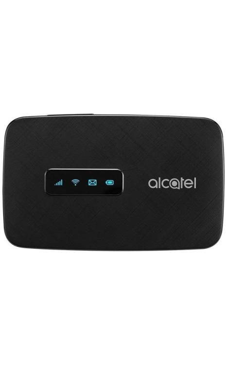 Alcatel LINKZONE 4G LTE Mobile WiFi Hotspot TMobile