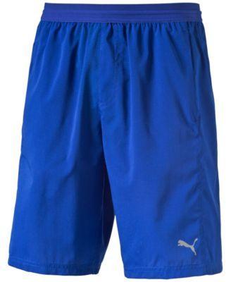 Puma Men's PWRCOOL Shorts | macys.com