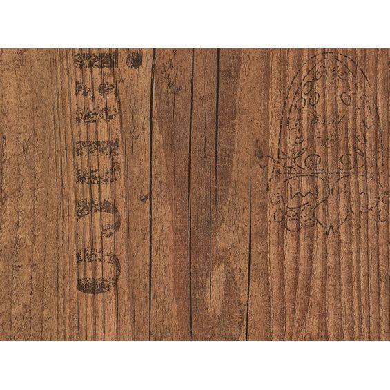 Laminatboden Comfort Toscana Flair Altholzstruktur 7 mm ...