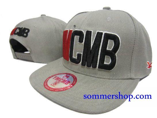 f2ac3c100fc6f Verkaufen billig Snapback YMCMB Cap 0083 Online.