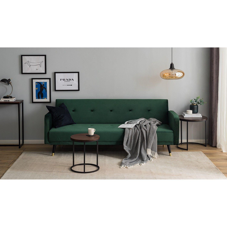 Schlafsofa Daru Frisch Schlaf Sofa Luxus Modern Cheap Living Room