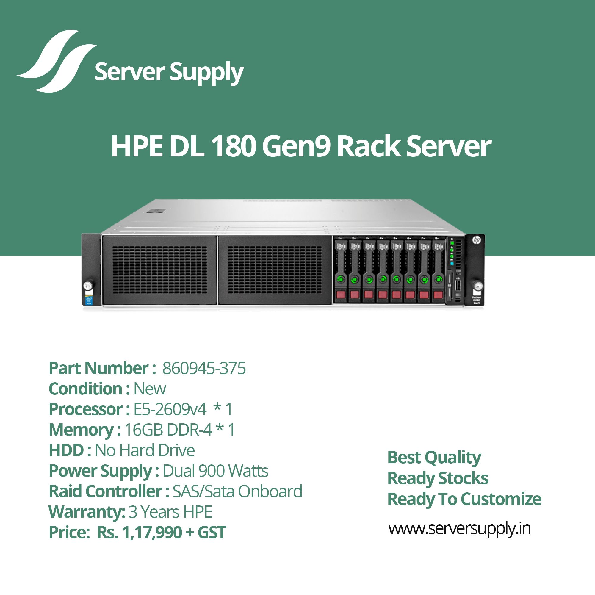 Pin by serversupply on Servers | Hardware, Stuff to buy