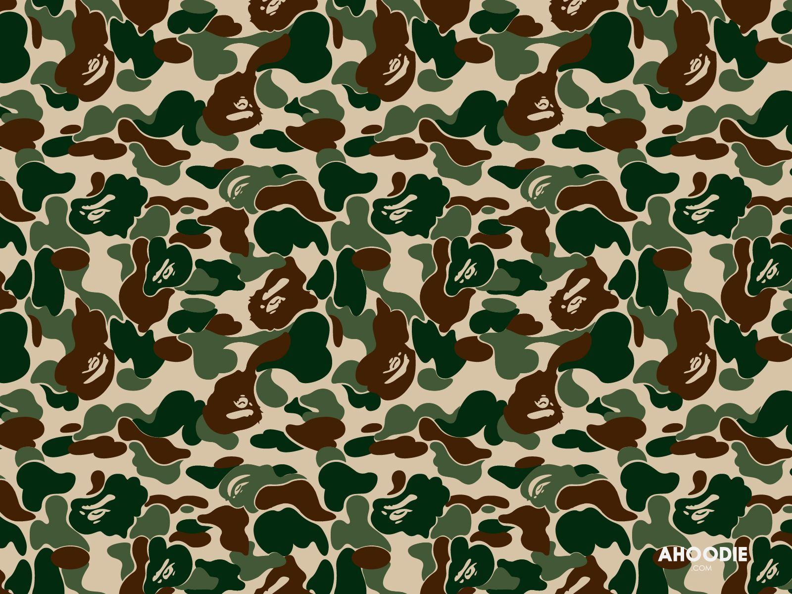 HD Realtree Camo Wallpapers   HD Wallpapers   Pinterest
