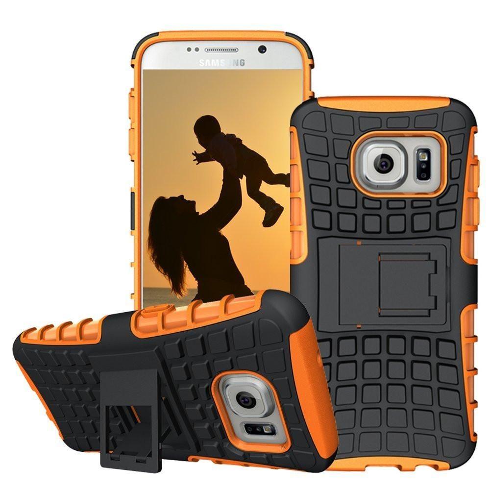 samsung j36 phone case shock proof