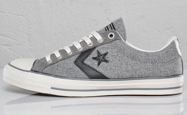 9e6b2390790 converse with star on side - Google Search