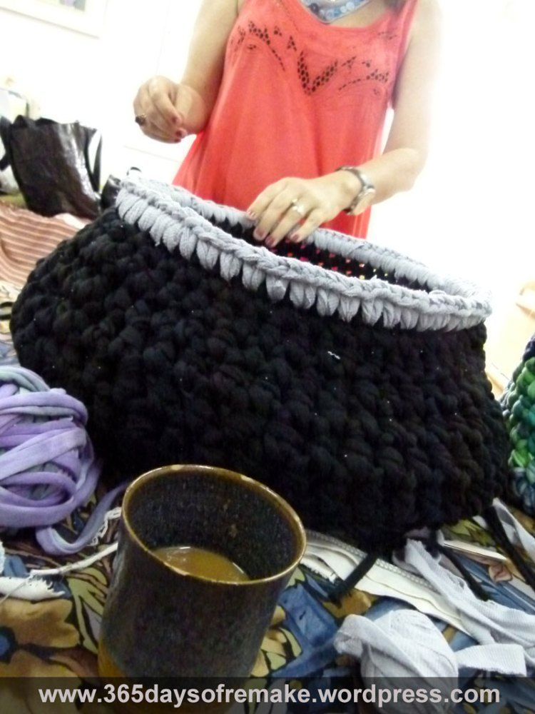 T shirt yarn, Crochet yarn, Merino wool blanket