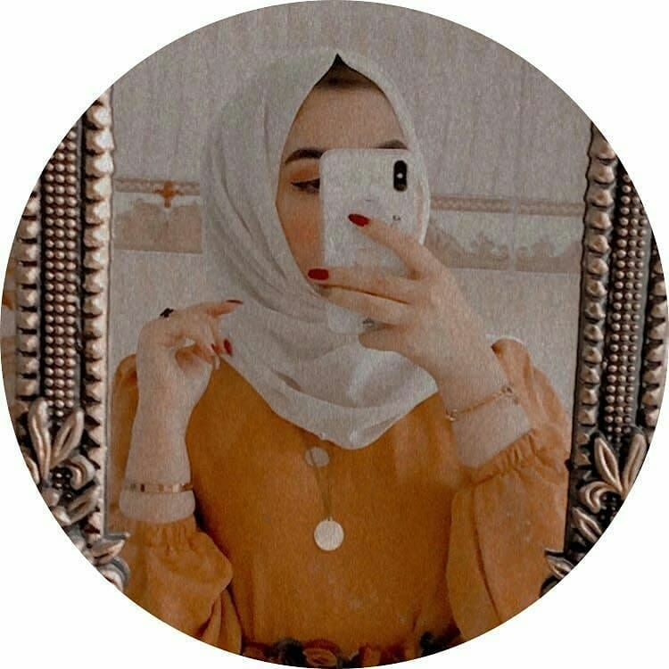 افتارات Cute Girl Wallpaper Cute Girl Photo Cute Girl Poses