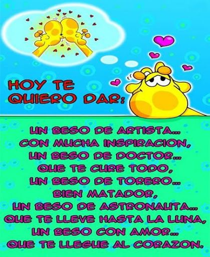 Pin De Monica Ruiz Gordillo En L Ve Amor Mensajes De