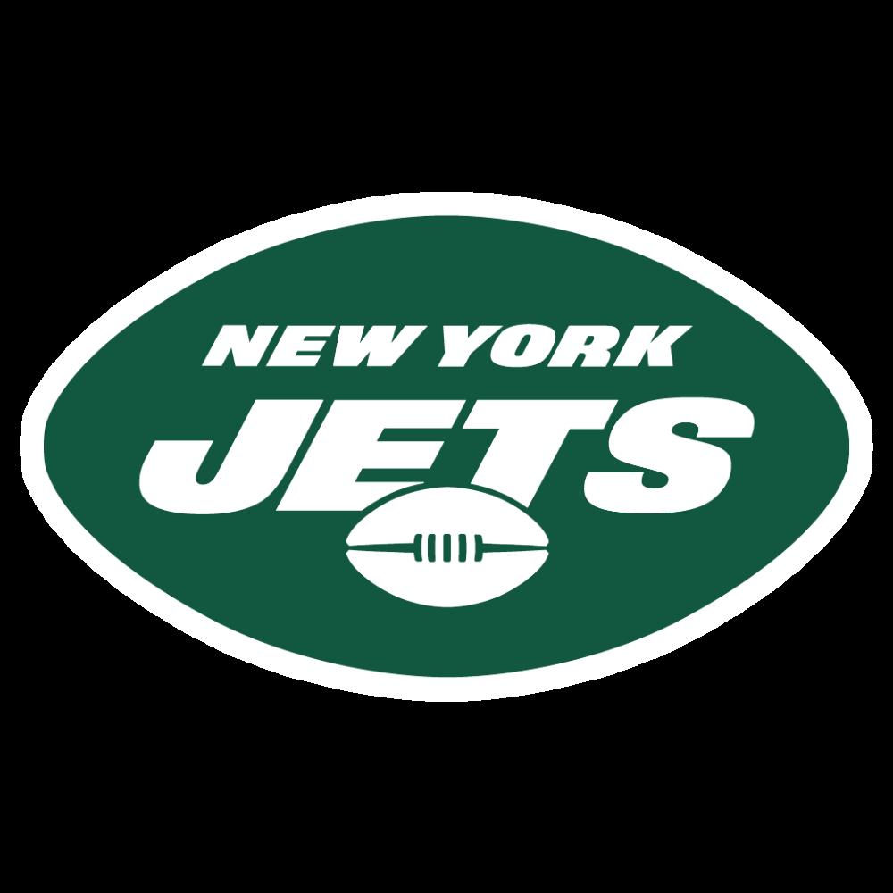 New York Jets Logo New York Jets Jet Logo New York Jets Football